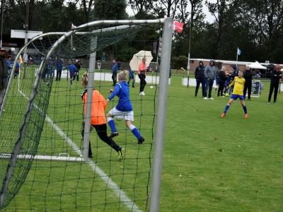 Arnhem Cup 2019