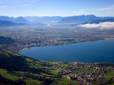Bodensee Pokal