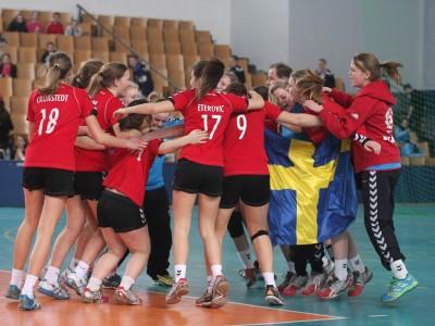 Berlin Handball Cup