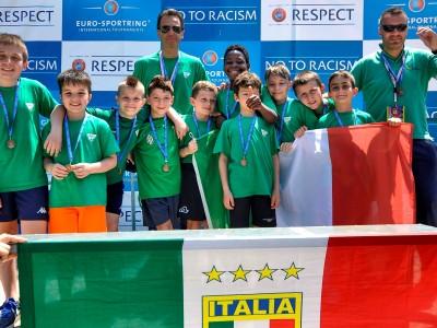 Trofeo D'Italia