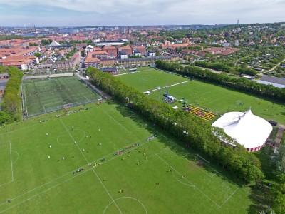 Aalborg City Cup