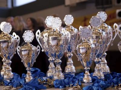 Hanse Cup