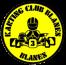 Karting Blanes