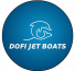 Dofi Jet