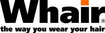 Whair