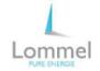 Gemeente Lommel