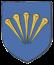 Commune de Lupstein