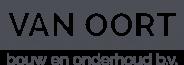 Hoofdsponsor Berghem Sport: Van Oort bouw en onderhoud