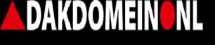 Hoofdsponsor Berghem Sport: Dakdomein.nl