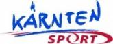 Karnten Sport