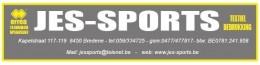 jes sports