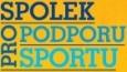 Spolek Pro Podporu Sportu