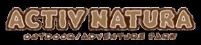 Active Natura