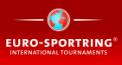 Euro Sportring