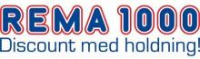 Rema 1000 - Haderslev