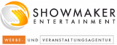 Showmaker Entertainment