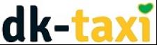 DK Taxi - Haderslev